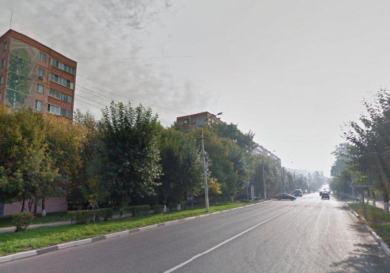Погода в тоншерме на месяц татарстан