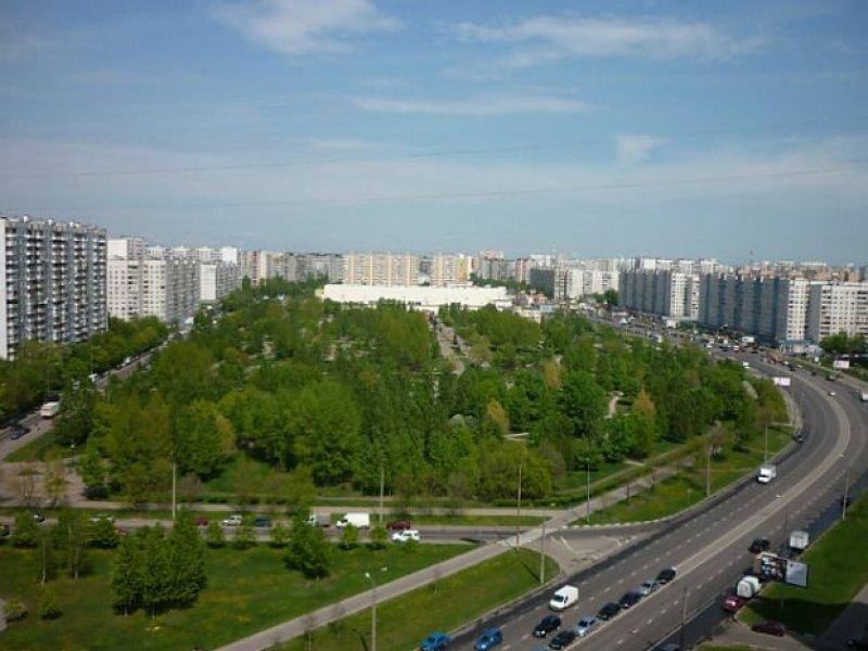 Погода город шадринск 5 дней